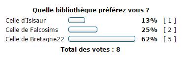 [Clos] Le défi de Pauline - Page 6 17013108043552399