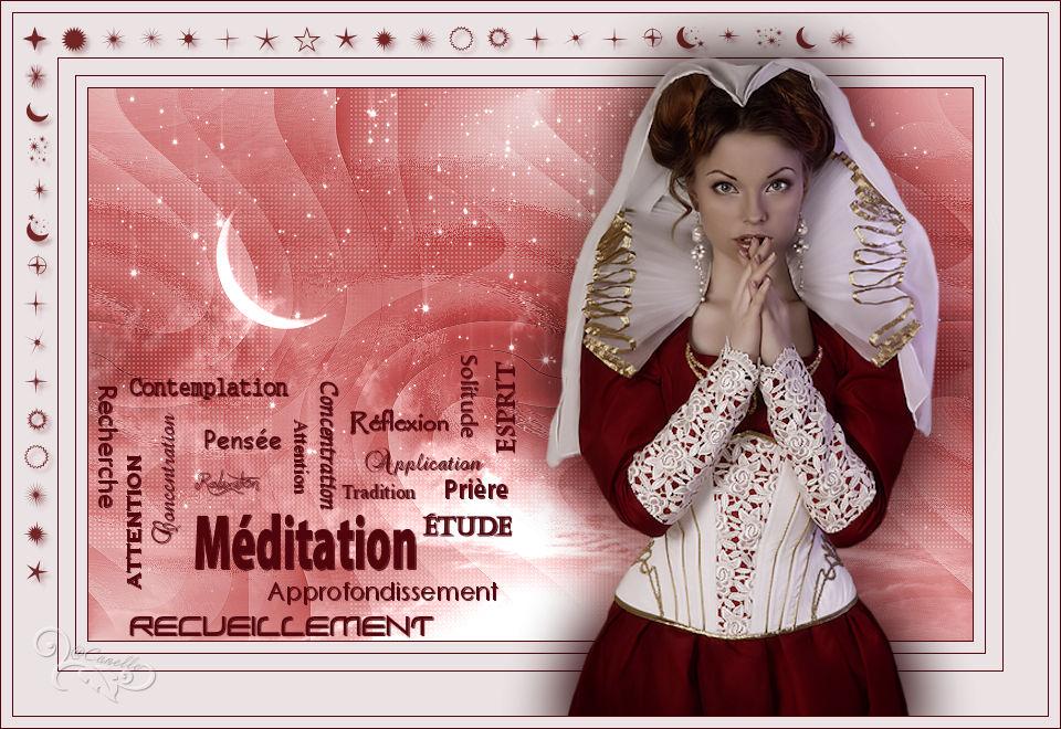 Méditation (PSP) 170202095718656835