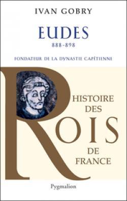 Histoire Des Rois De France de Ivan Gobry pack 2