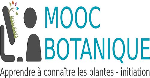 télécharger MOOC Botanique Apprendre à connaître les plantes Initiation WEB-DL 1080p