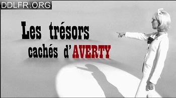 Les trésors cachés des variétés Jean-Christophe Averty