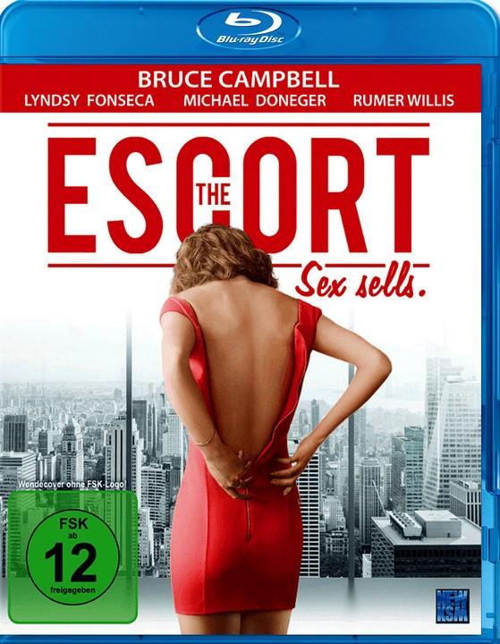 escort kalmar film film