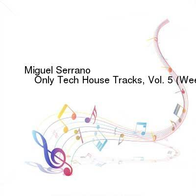 SceneHdtv Download Links for VA-Only_Tech_House_Tracks_Vol_5_(Weekend_Weapons)-WEB-2017-iHR