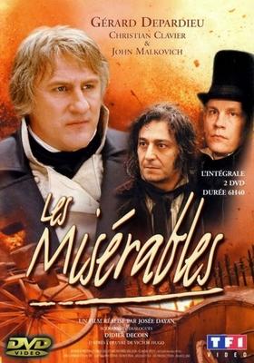 Les Misérables ( 2000)