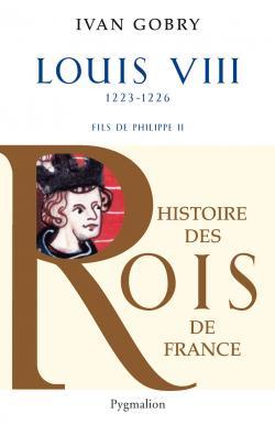 Histoire Des Rois De France de Ivan Gobry Pack 5