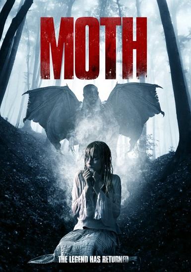 Moth (2016) PL.SUBBED.480p.WEB-DL.XViD.AC3-MORS   NAPISY PL