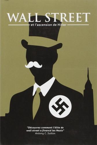 télécharger Wall Street et l'ascension de Hitler - Anthony Sutton