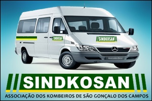 SINDKOSAN NOVO 300x200