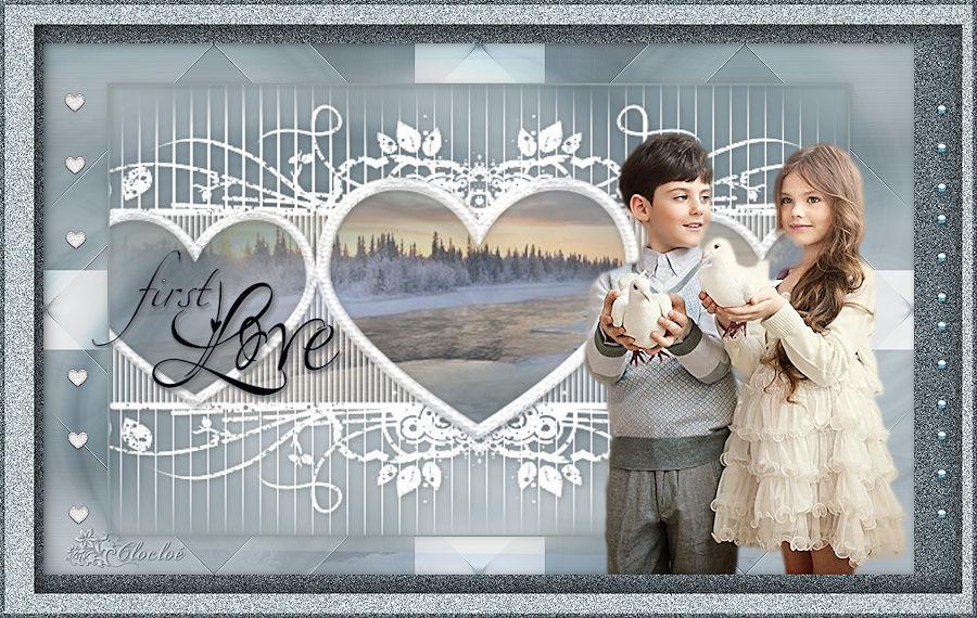 First Love (PSP) 170208040216326674