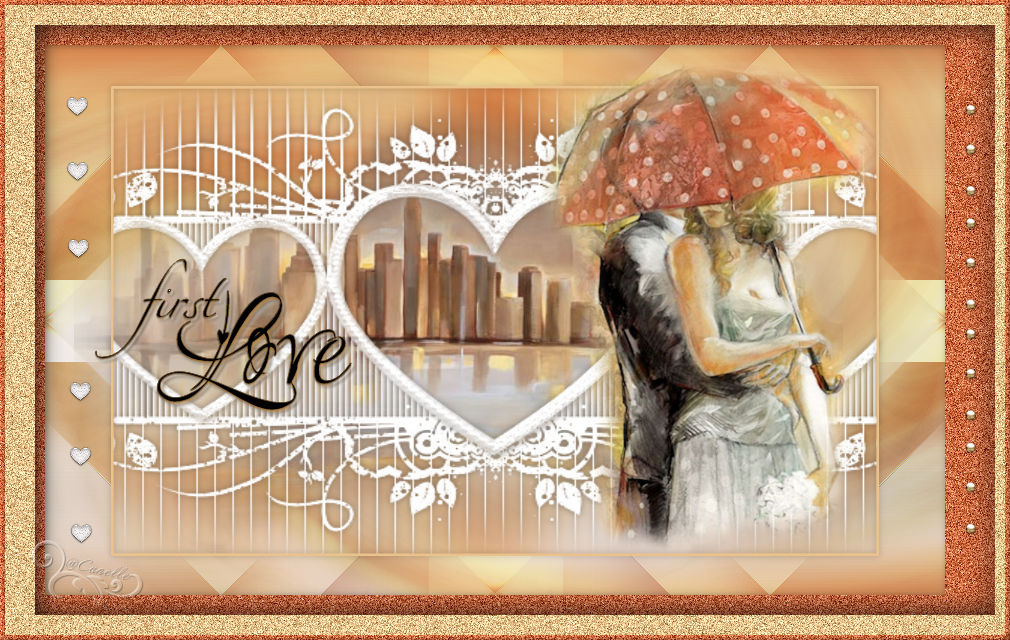 First Love (PSP) 170208042038527710