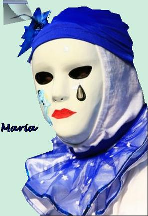 Tubes divers de Maria 170211075045431782