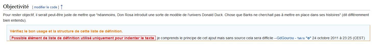 bugwiki3