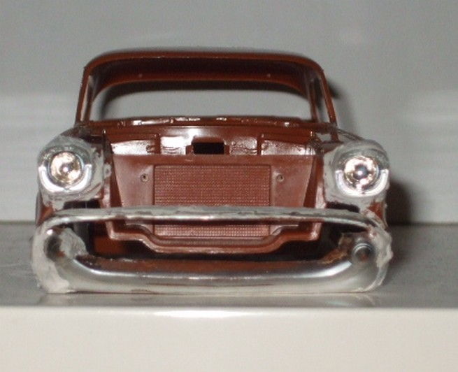 Chevy 57 170212020246866749