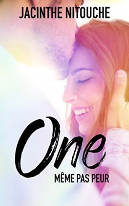 télécharger Jacinthe Nitouche - One – T1 – Même pas peur
