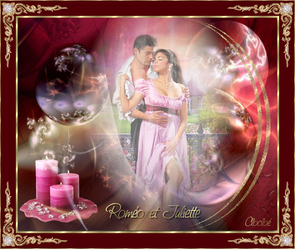 Roméo et Juliette (Psp) 170213084439769694