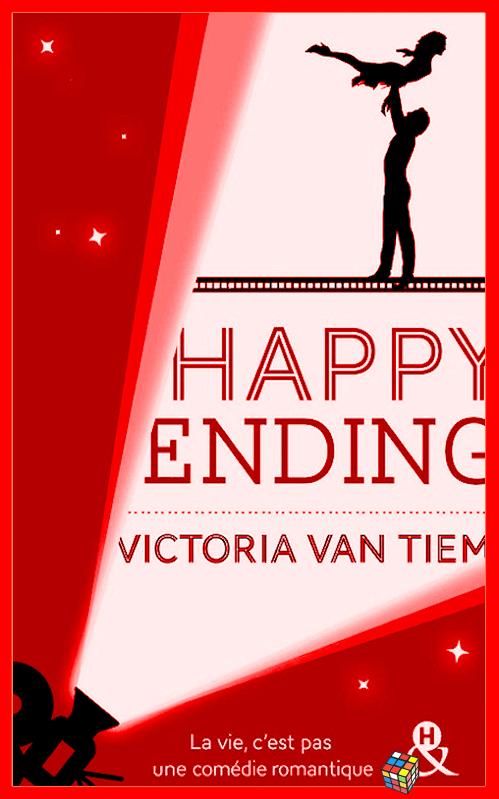 télécharger Victoria Van Tiem (Fév. 2017) - Happy ending