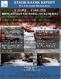 Stages kayak eau vive initiation et perfectionnement Hors calendrier club Mini_170213031842126965