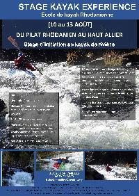 Stages kayak eau vive initiation et perfectionnement Hors calendrier club Mini_170213031842823059