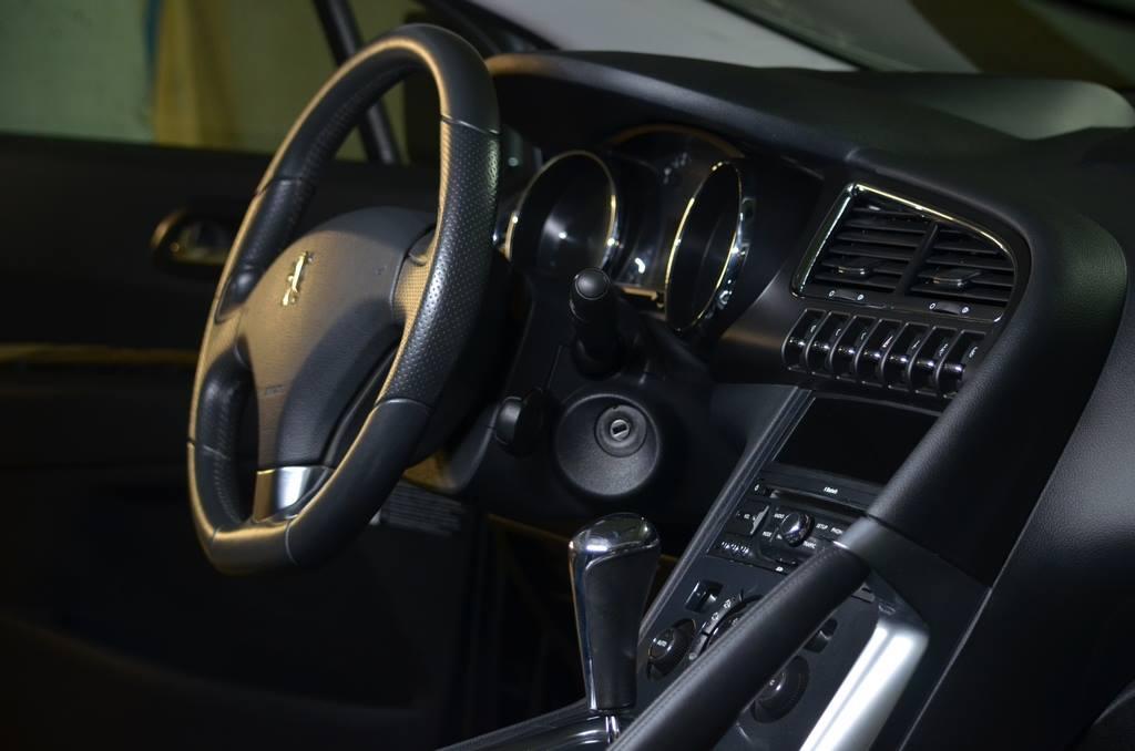 Peugeot 3008 170214070908635671