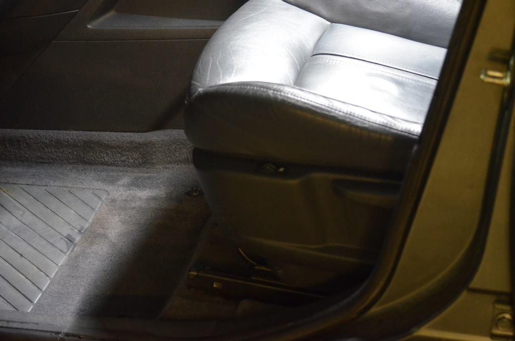 Peugeot 3008 170214070909520925