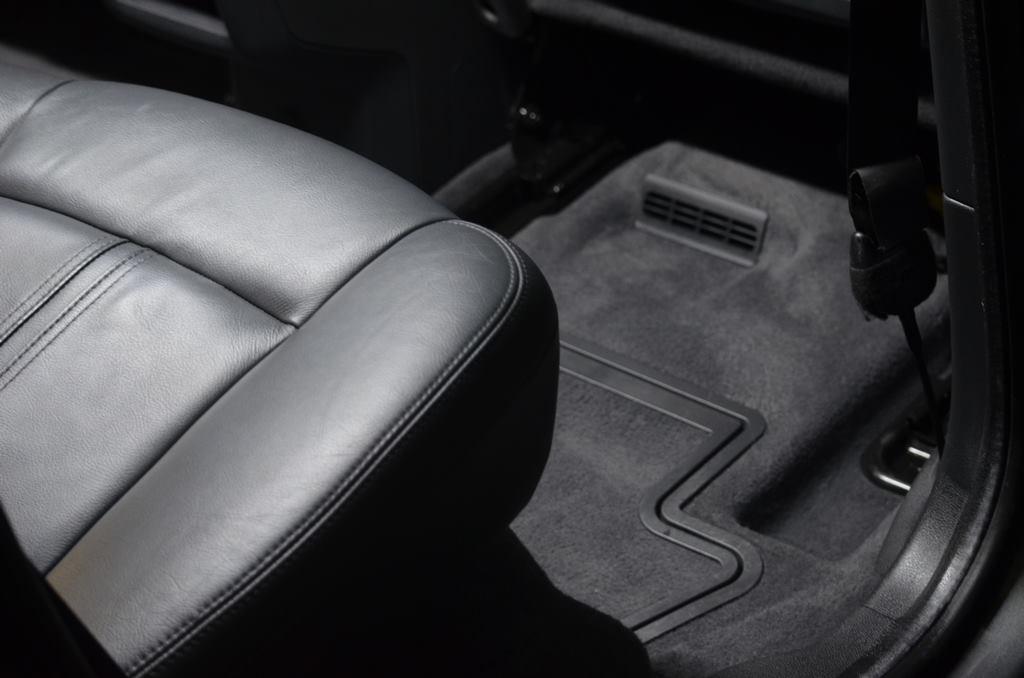 Peugeot 3008 17021407091077696