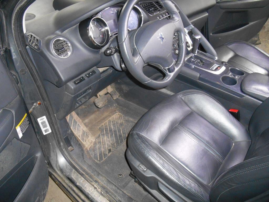 Peugeot 3008 170214070912917229