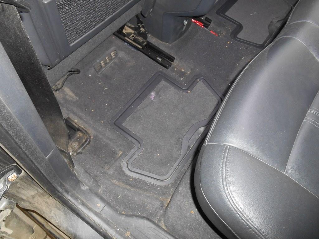 Peugeot 3008 170214070918714519