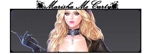 Comme les cinq doigts de la main ils disaient- Marisha McCarty 170215111947254176