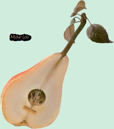 Tubes divers de Maria 170216012154666975
