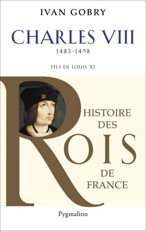 Histoire Des Rois De France de Ivan Gobry Pack 6