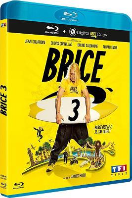 Brice 3 french bluray 1080p