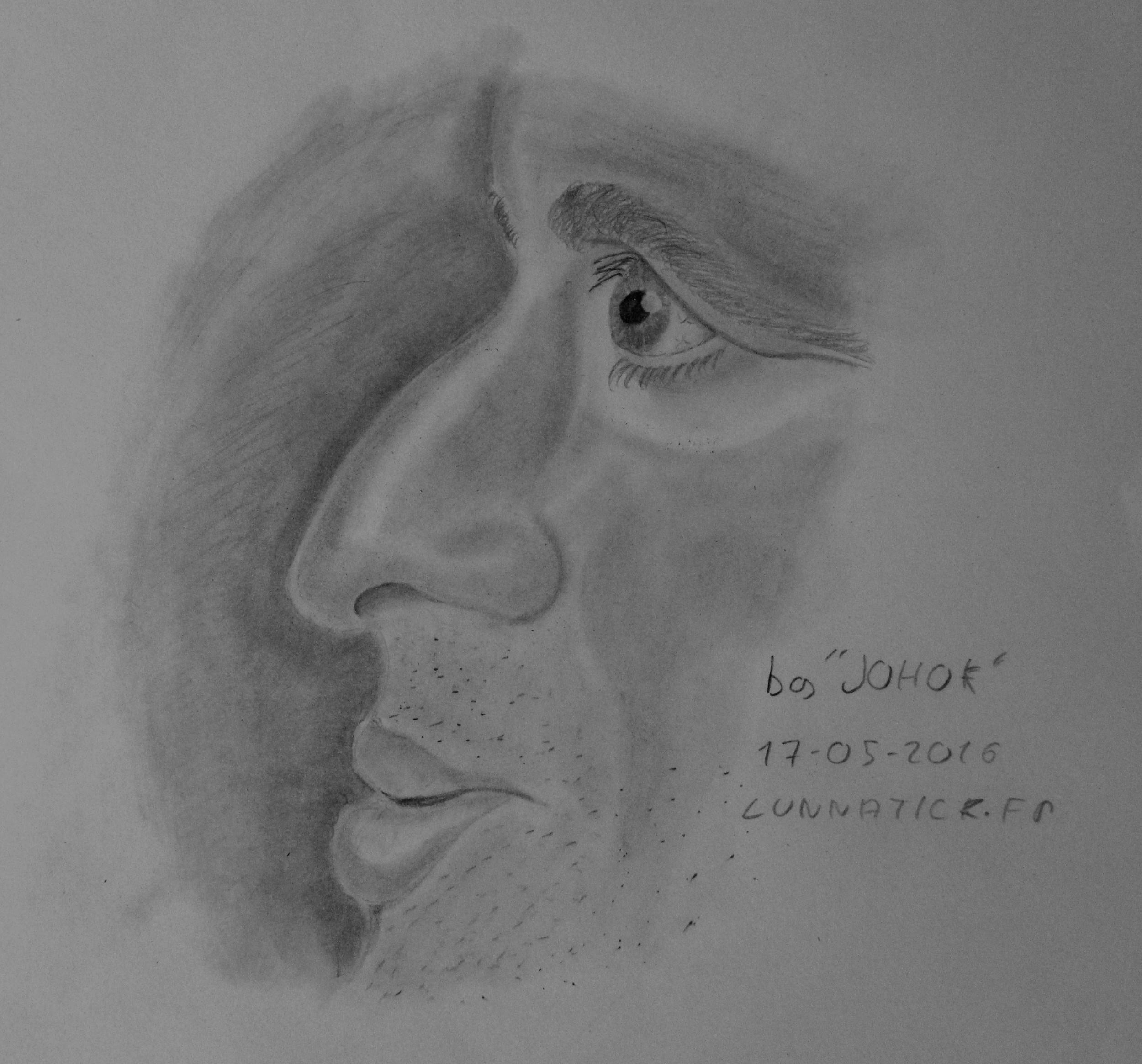Franck_Profile_dss_1_tof_1d