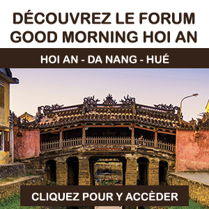 good-morning-hoi-an
