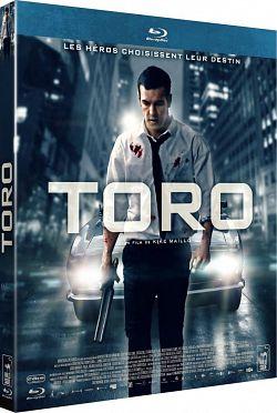 Toro BLURAY 1080p TRUEFRENCH