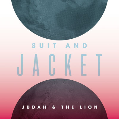 SceneHdtv Download Links for Judah_And_the_Lion-Suit_And_Jacket-SINGLE-WEB-2017-ENTiTLED