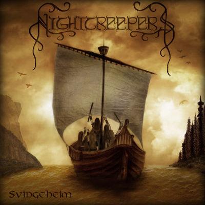 SceneHdtv Download Links for Nightcreepers-Svingeheim-2009-GRAVEWISH