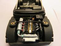 BMW 320 i Turbo Gr 5 Tamiya-Revell 1/24 Mini_170219043103568869