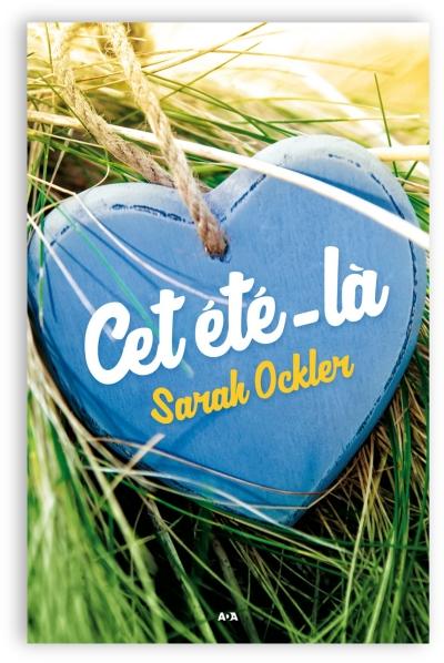 télécharger Cet ete-la - Sarah Ockler