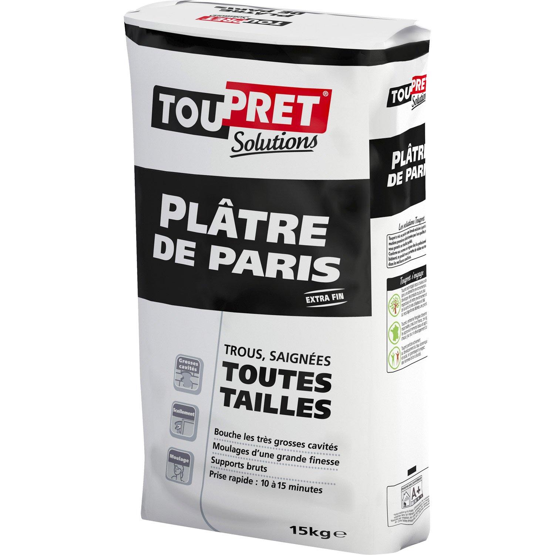 platre-poudre-de-paris-blanc-toupret-15-kg