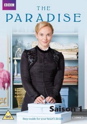 The Paradise VOSTFR intégrale (manque S02E08)