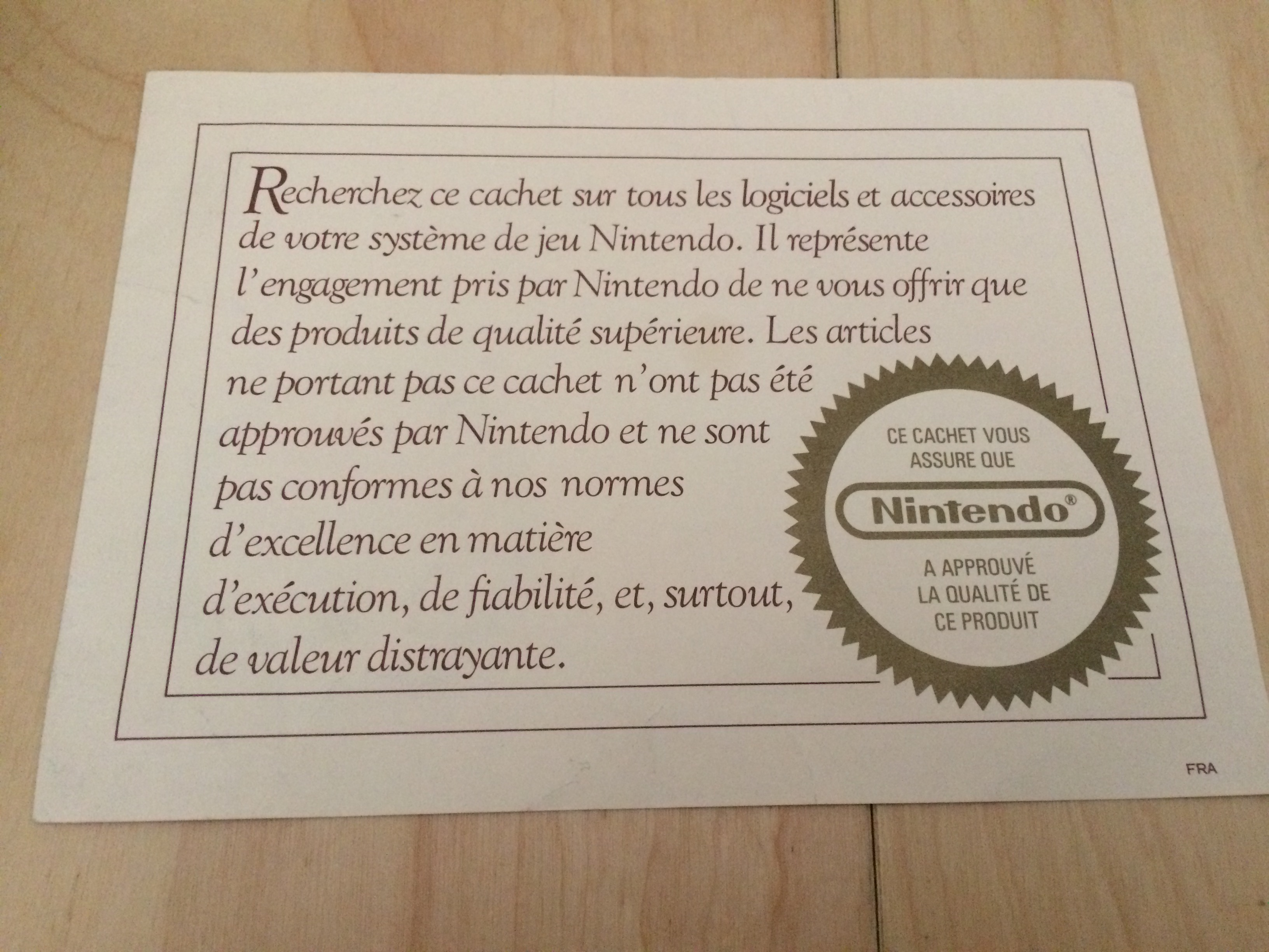[VDS] Collectors XBOX 360, PS3, blister wii  et divers !!!! - Page 26 17022312071373793