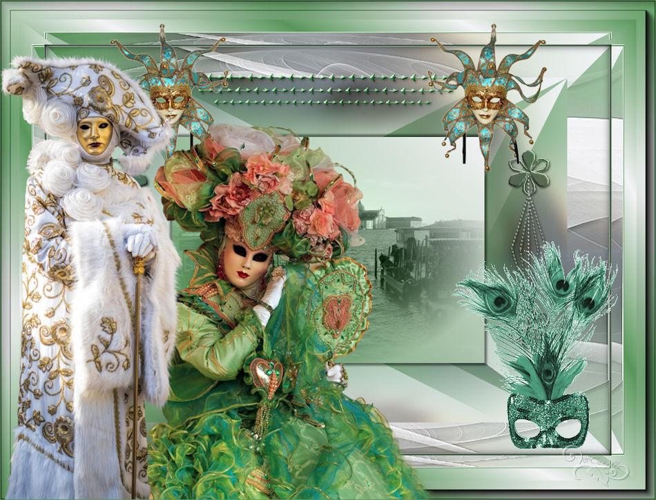 Bienvenue Carnaval(Psp) 170224091438665145