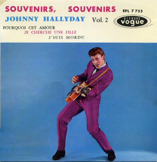 Collection : Souvenirs, Souvenirs  170225015945638789