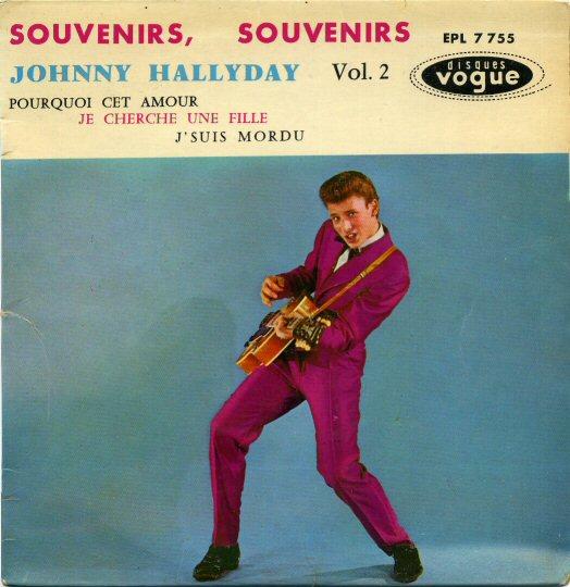 Collection : Souvenirs, Souvenirs  170225020003680011