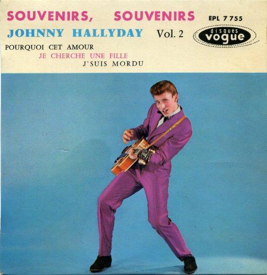 Collection : Souvenirs, Souvenirs  170225020004835277