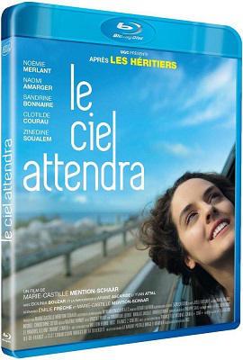 Le Ciel Attendra BLURAY 720p FRENCH