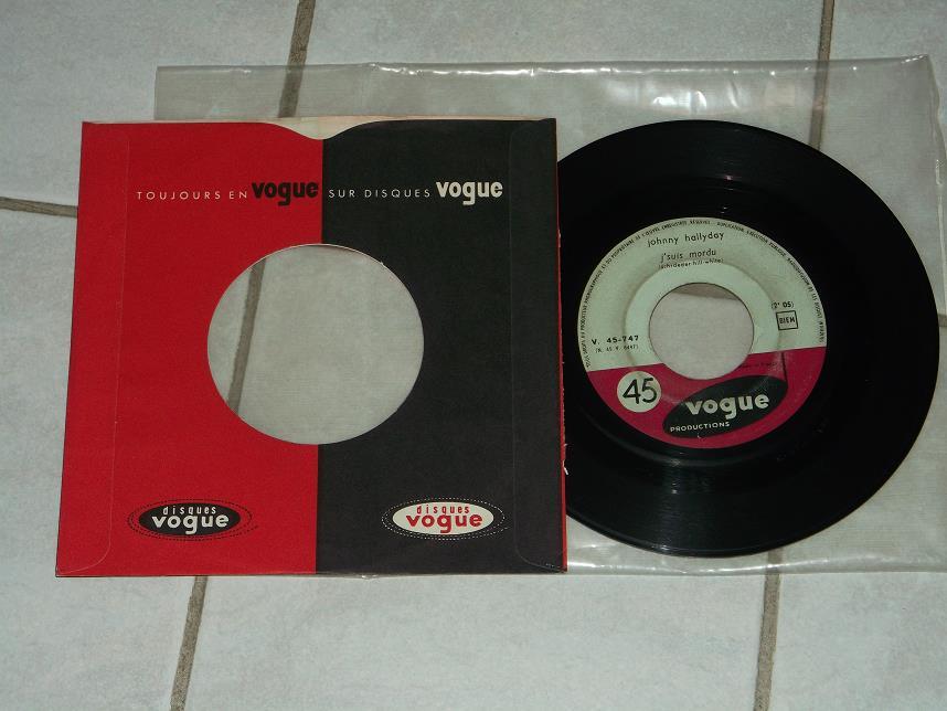 Collection : Souvenirs, Souvenirs  170225041001973540