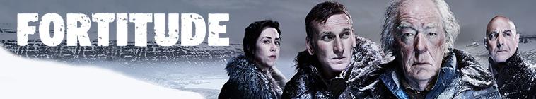 SceneHdtv Download Links for Fortitude S02E05 720p HDTV x264 TVC