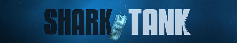 SceneHdtv Download Links for Shark Tank S08E18 HDTV x264-UAV