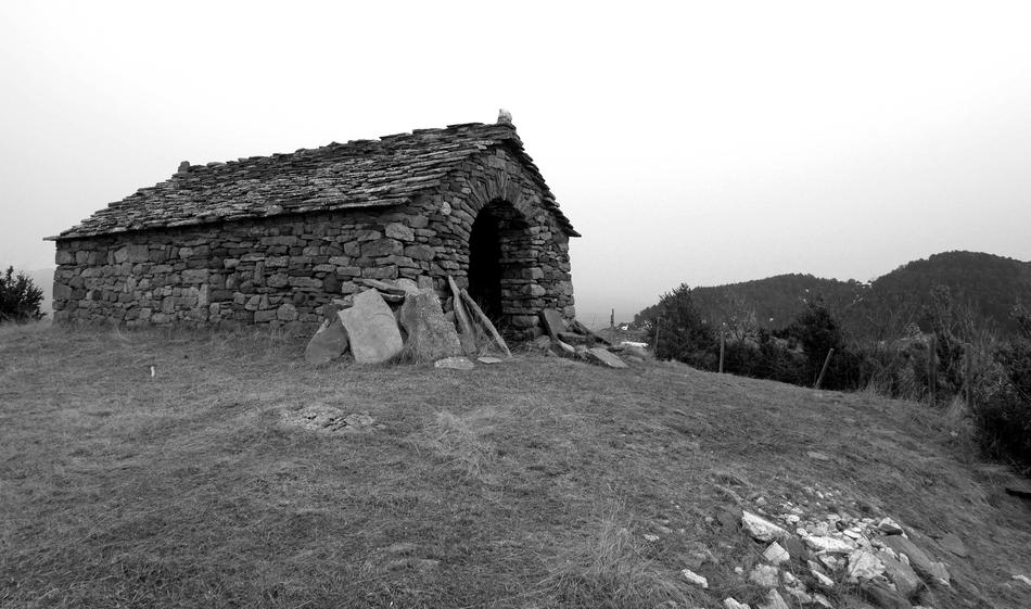 Ermita de San Marcial ... 170225105927396384